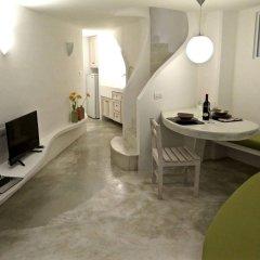 Отель Lory House Плая-дель-Кармен комната для гостей фото 2