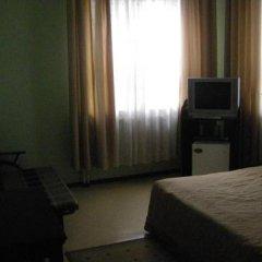 Гостиница Уютная Казахстан, Нур-Султан - отзывы, цены и фото номеров - забронировать гостиницу Уютная онлайн комната для гостей фото 3