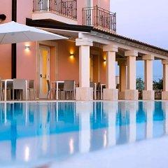 Hotel Danieli Pozzallo Поццалло фото 14