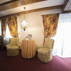 Отель Gutenbergs Латвия, Рига - - забронировать отель Gutenbergs, цены и фото номеров помещение для мероприятий