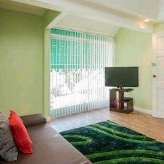 Отель PentwoodatKingston8 комната для гостей фото 3