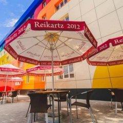 Гостиница Reikartz Мариуполь Украина, Мариуполь - отзывы, цены и фото номеров - забронировать гостиницу Reikartz Мариуполь онлайн помещение для мероприятий
