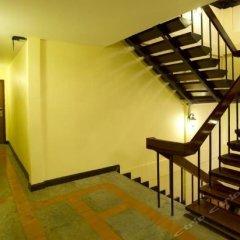 Отель Korbua House интерьер отеля фото 2