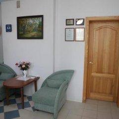 Отель Guest House Linas Литва, Алитус - отзывы, цены и фото номеров - забронировать отель Guest House Linas онлайн комната для гостей
