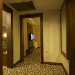 Отель Safran Thermal Resort Афьон-Карахисар интерьер отеля