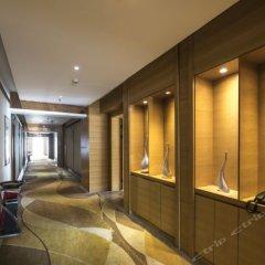 Bindun Hotel интерьер отеля фото 3