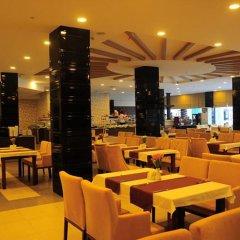 Blue Sky Otel Турция, Кемер - отзывы, цены и фото номеров - забронировать отель Blue Sky Otel онлайн фото 3