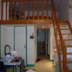 Отель Résidence Hotelière Bellecour Франция, Лион - отзывы, цены и фото номеров - забронировать отель Résidence Hotelière Bellecour онлайн спа