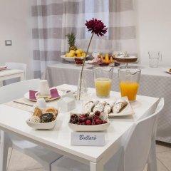 Отель Due Passi Италия, Палермо - отзывы, цены и фото номеров - забронировать отель Due Passi онлайн питание фото 2