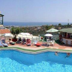 Отель Piskopiano Village Греция, Арханес-Астерусия - отзывы, цены и фото номеров - забронировать отель Piskopiano Village онлайн детские мероприятия фото 2