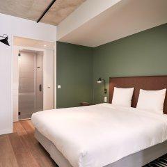 Отель Corendon Village Hotel Amsterdam Нидерланды, Бадхевердорп - отзывы, цены и фото номеров - забронировать отель Corendon Village Hotel Amsterdam онлайн комната для гостей фото 4