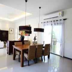 Отель Two Villas Holiday Oriental Style Layan Beach Таиланд, пляж Банг-Тао - отзывы, цены и фото номеров - забронировать отель Two Villas Holiday Oriental Style Layan Beach онлайн в номере