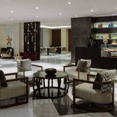 Отель Pullman Dubai Creek City Centre Residences питание фото 3