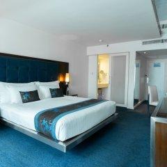 Отель Dream Bangkok Таиланд, Бангкок - 2 отзыва об отеле, цены и фото номеров - забронировать отель Dream Bangkok онлайн фото 5