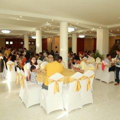 Ky Hoa Hotel Da Lat Далат помещение для мероприятий