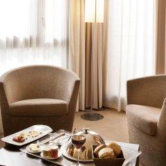 Отель Novotel Lyon Centre Part Dieu Франция, Лион - отзывы, цены и фото номеров - забронировать отель Novotel Lyon Centre Part Dieu онлайн в номере