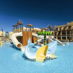 Отель Riu Santa Fe All Inclusive бассейн фото 3