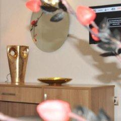 Samos Турция, Адыяман - отзывы, цены и фото номеров - забронировать отель Samos онлайн фитнесс-зал