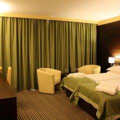 Olives City Hotel комната для гостей фото 4