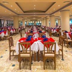 Отель Hawaii Riviera Club Aqua Park Resort - Families and Couples only питание