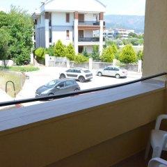 Kemal Butik Hotel Турция, Мармарис - отзывы, цены и фото номеров - забронировать отель Kemal Butik Hotel онлайн балкон