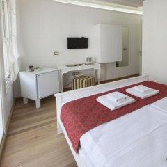 iskele hotel Турция, Стамбул - отзывы, цены и фото номеров - забронировать отель iskele hotel онлайн удобства в номере фото 2