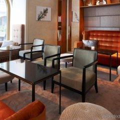 Hotel Diplomat Stockholm Стокгольм развлечения