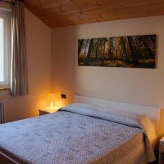 Отель Case Appartamenti Vacanze Da Cien Сен-Кристоф детские мероприятия фото 2