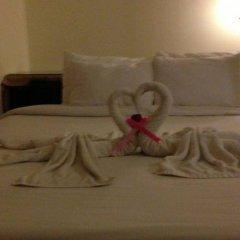 Отель Vinh Huy Хойан в номере