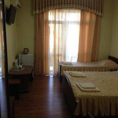 Гостиница Надежда Адлер в Сочи - забронировать гостиницу Надежда Адлер, цены и фото номеров фото 3