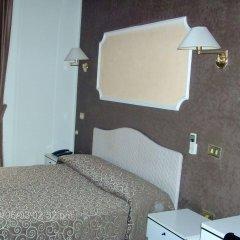 Отель Pisani Hotel Италия, Сан-Никола-ла-Страда - отзывы, цены и фото номеров - забронировать отель Pisani Hotel онлайн комната для гостей фото 3