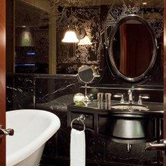 Hotel Muse Bangkok Langsuan - MGallery Collection ванная фото 2