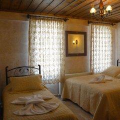 Goreme City Hotel Турция, Гёреме - отзывы, цены и фото номеров - забронировать отель Goreme City Hotel онлайн детские мероприятия фото 2
