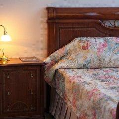 Гостиница Astoria Hotel Украина, Днепр - отзывы, цены и фото номеров - забронировать гостиницу Astoria Hotel онлайн комната для гостей фото 3