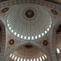 Rental House Ankara Турция, Анкара - отзывы, цены и фото номеров - забронировать отель Rental House Ankara онлайн питание фото 2