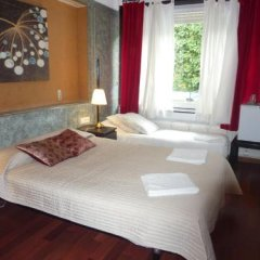 Отель Casa Vilaró фото 20
