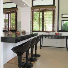 Отель Stunning Oceanview Villa Taipan Таиланд, пляж Панва - отзывы, цены и фото номеров - забронировать отель Stunning Oceanview Villa Taipan онлайн в номере фото 2