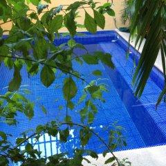 Отель Las Salinas Сиуатанехо фото 6