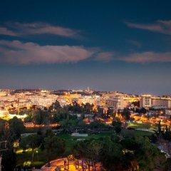 Magical View - Central City Израиль, Иерусалим - отзывы, цены и фото номеров - забронировать отель Magical View - Central City онлайн фото 6