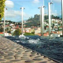 Отель The Vine Hotel Португалия, Фуншал - отзывы, цены и фото номеров - забронировать отель The Vine Hotel онлайн детские мероприятия