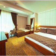 Dies Hotel Турция, Диярбакыр - отзывы, цены и фото номеров - забронировать отель Dies Hotel онлайн комната для гостей фото 3