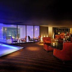 Отель Tower Club at lebua бассейн фото 2
