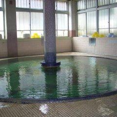 Отель Kishirou Синдзё бассейн фото 2