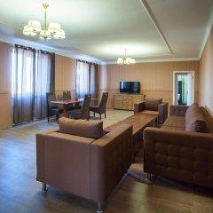 Гостиница Fazenda комната для гостей фото 5