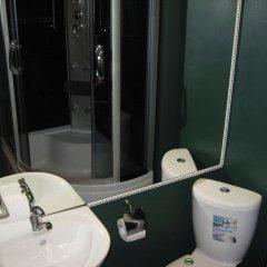 Мини-Отель Юсуповский Сад ванная фото 2