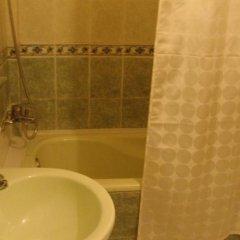 Hue Home Hotel ванная