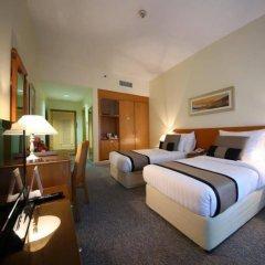 Lords Hotel комната для гостей фото 2