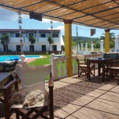 Semeli Hotel- Adults Only питание фото 2