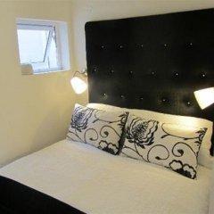 Отель Sally Port City Pads Валетта комната для гостей фото 4