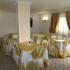 Alex Palace Mini Hotel Лоо помещение для мероприятий